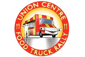 Food Truck Rally West Chester