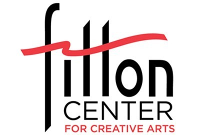 Fitton Center for Creative Arts | Hamilton, OH