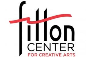 Fitton Center for Creative Arts | Hamilton, OH